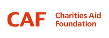 (English) The Charities Aid Foundation
