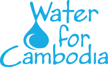 (English) Water For Cambodia