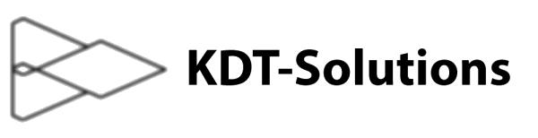 KDT-Solutions