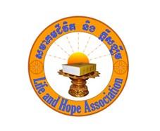 Life&Hope Association