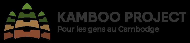 Kamboo Project